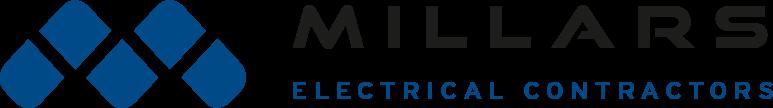 Millars Electricals